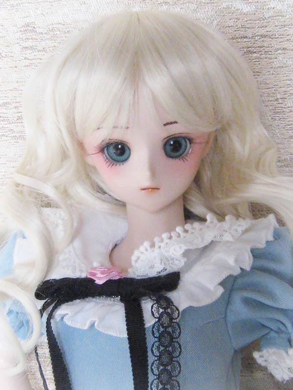 doll_a01.jpg