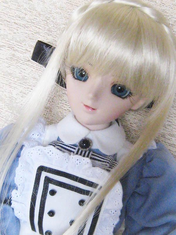 doll_e01.jpg