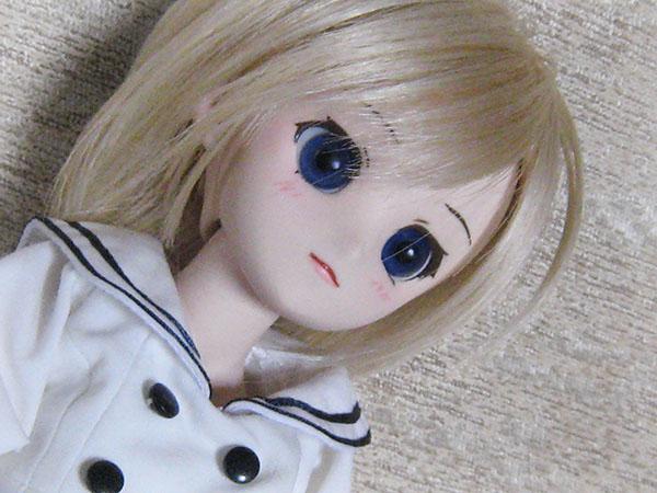 doll_f01.jpg