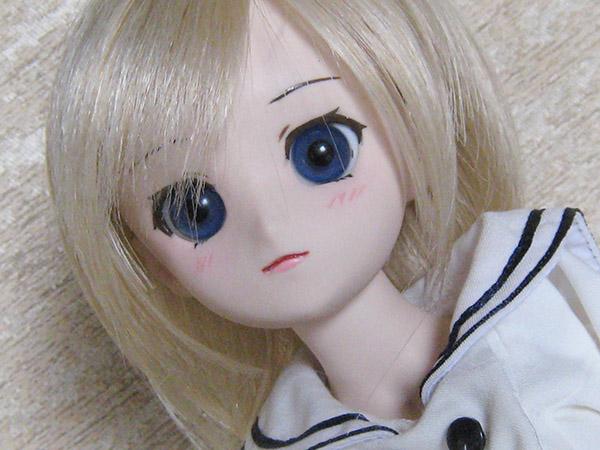 doll_f02.jpg