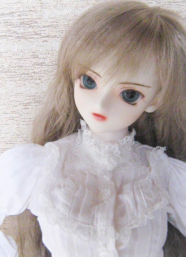 doll_r01.jpg