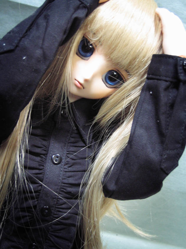 doll_r02.jpg